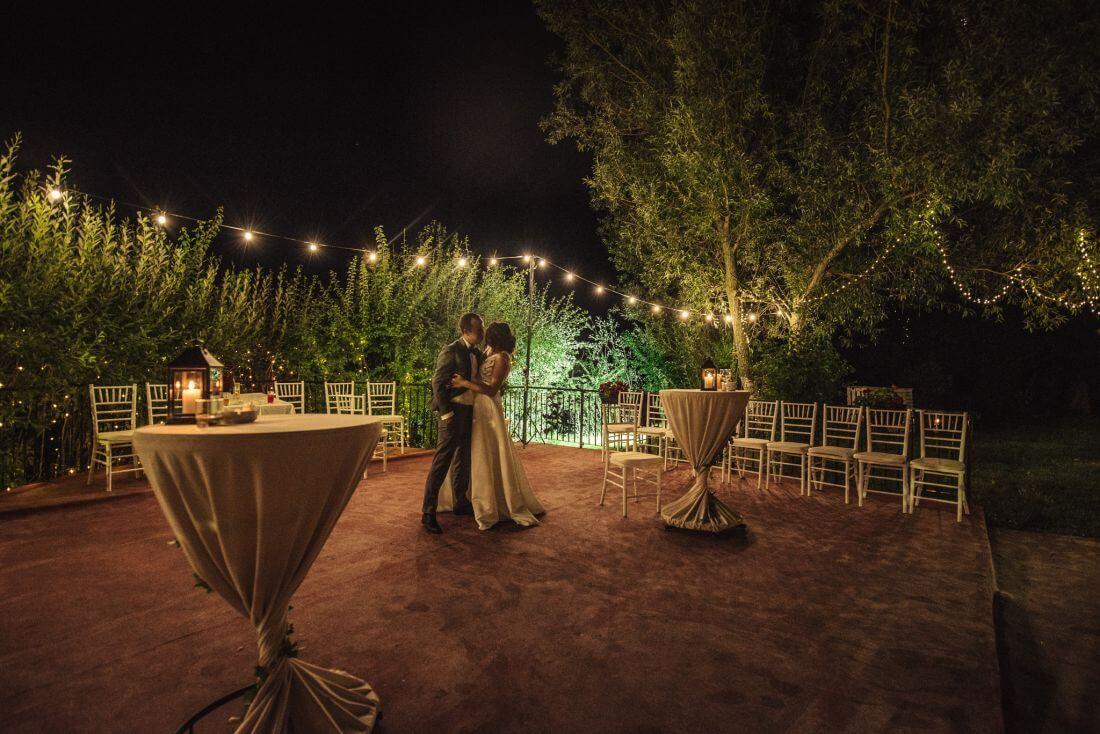 Nunta cu prietenii – Oana si Cosmin - IDO-Weddings-nuntiinaerliber (12)