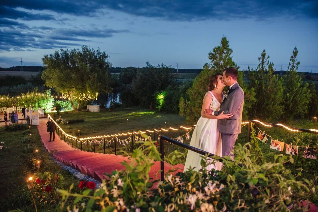 Nunta cu prietenii – Oana si Cosmin - IDO-Weddings-nuntiinaerliber (13)