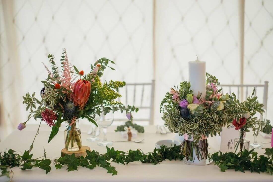 Nunta cu prietenii – Oana si Cosmin - IDO-Weddings-nuntiinaerliber (15)