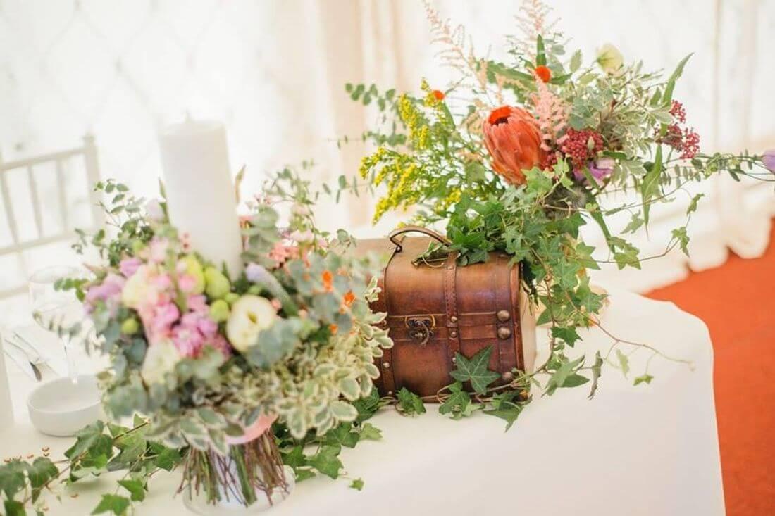 Nunta cu prietenii – Oana si Cosmin - IDO-Weddings-nuntiinaerliber (16)
