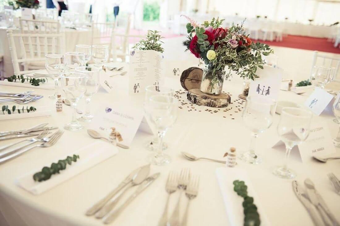 Nunta cu prietenii – Oana si Cosmin - IDO-Weddings-nuntiinaerliber (18)
