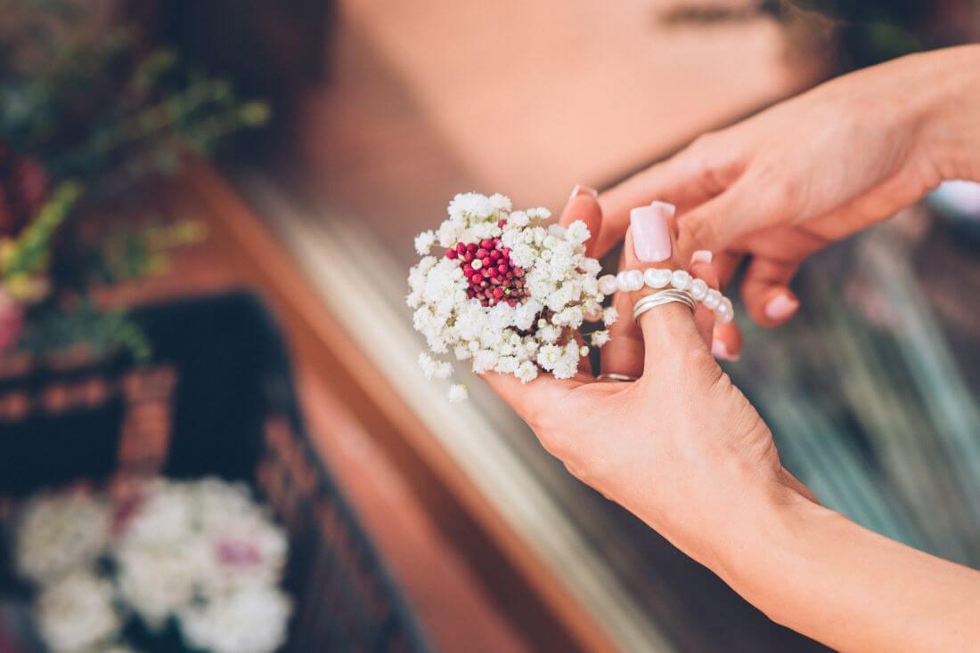 Nunta cu prietenii – Oana si Cosmin - IDO-Weddings-nuntiinaerliber (4)