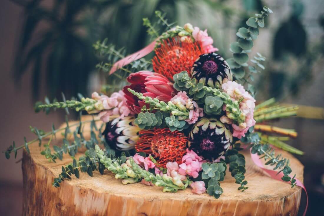 Nunta cu prietenii – Oana si Cosmin - IDO-Weddings-nuntiinaerliber (5)