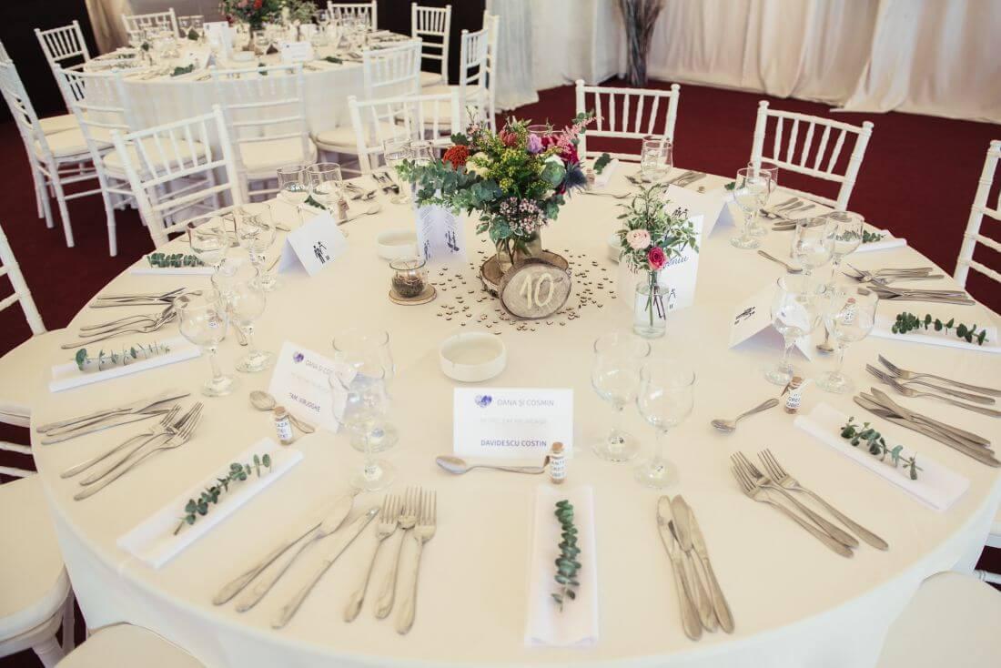 Nunta cu prietenii – Oana si Cosmin - IDO-Weddings-nuntiinaerliber (6)