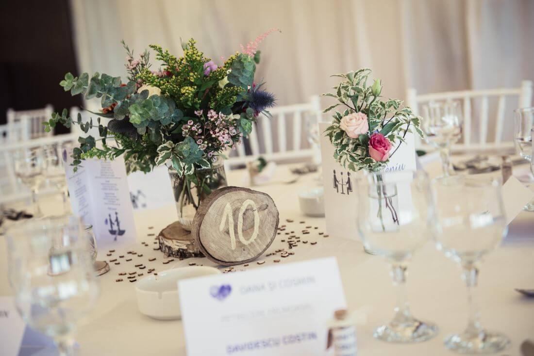 Nunta cu prietenii – Oana si Cosmin - IDO-Weddings-nuntiinaerliber (7)