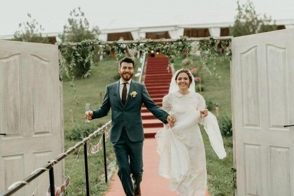 Nunta-cu-suflet-Denisa-si-Stefan-IDO-Weddings-nuntiinaerliber (11)