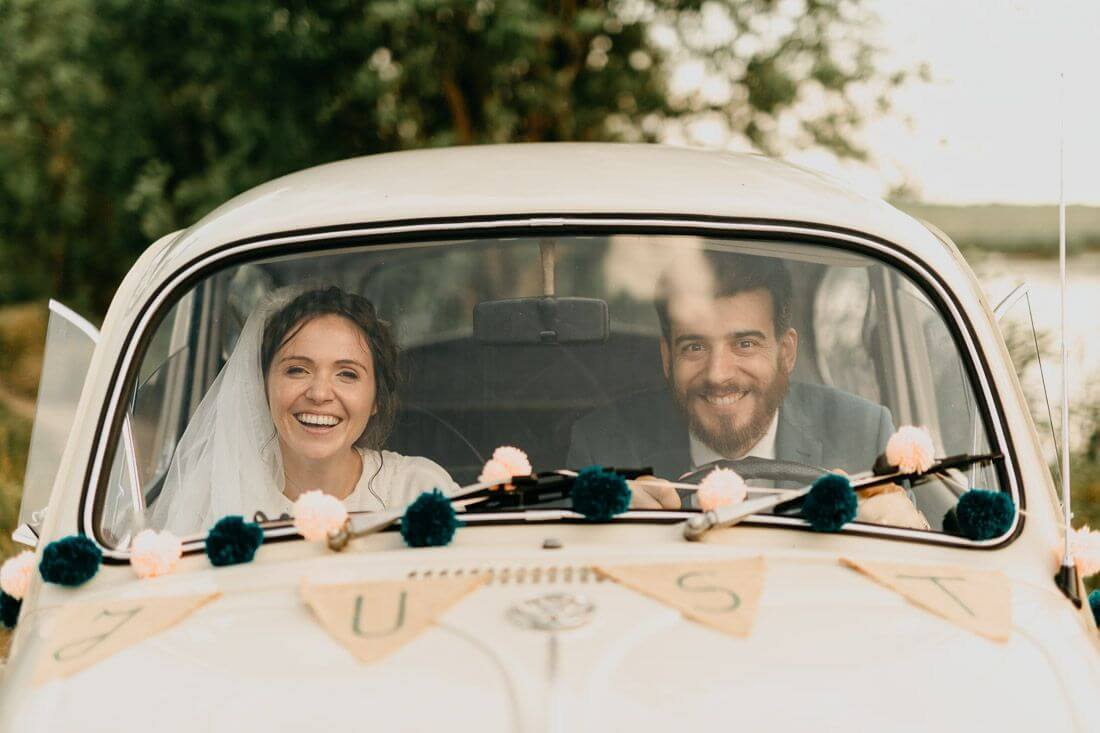 Nunta-cu-suflet-Denisa-si-Stefan-IDO-Weddings-nuntiinaerliber (12)
