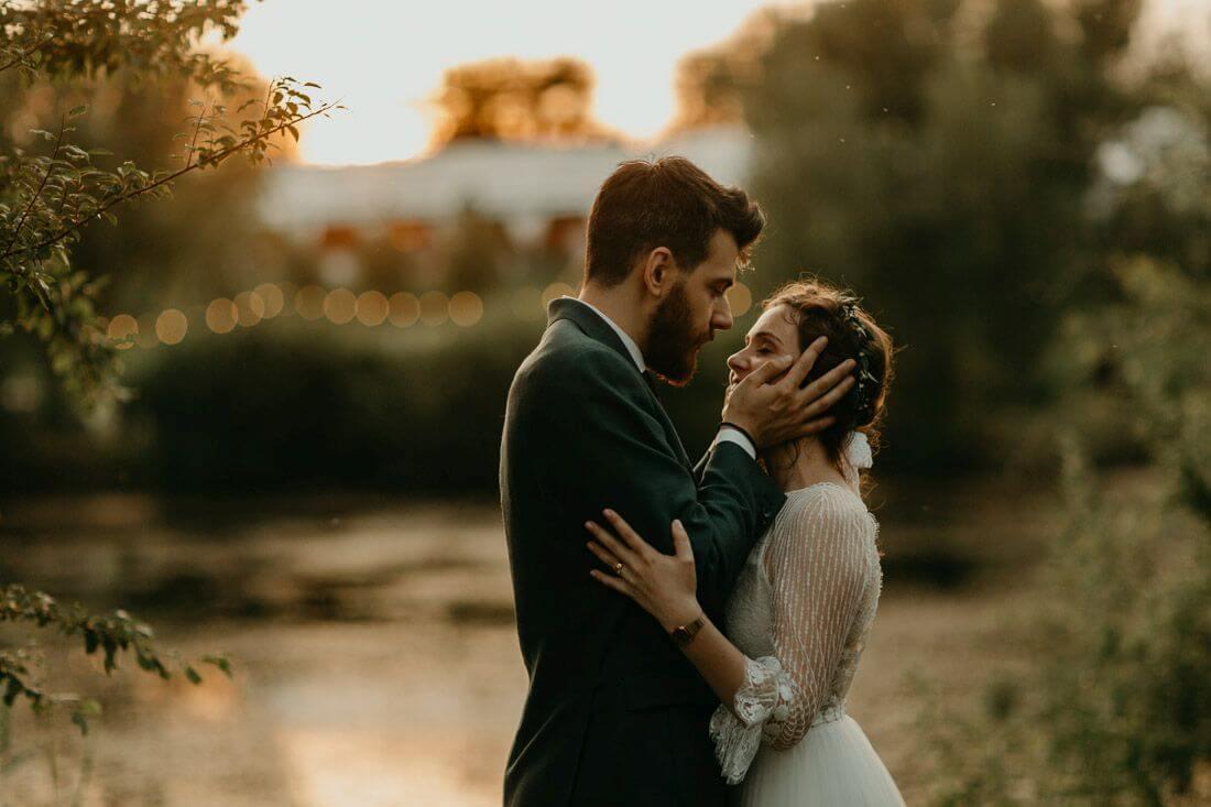 Nunta-cu-suflet-Denisa-si-Stefan-IDO-Weddings-nuntiinaerliber (23)