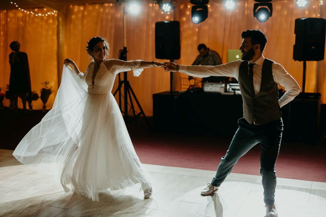 Nunta-cu-suflet-Denisa-si-Stefan-IDO-Weddings-nuntiinaerliber (28)