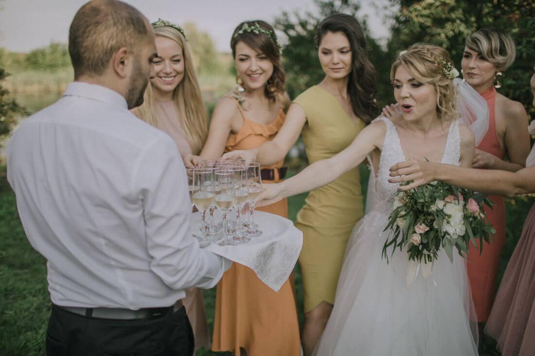 Nunta festival - Alexandra si Ionut - IDOWeddings-nuntiinaerliber-bucuresti (11)