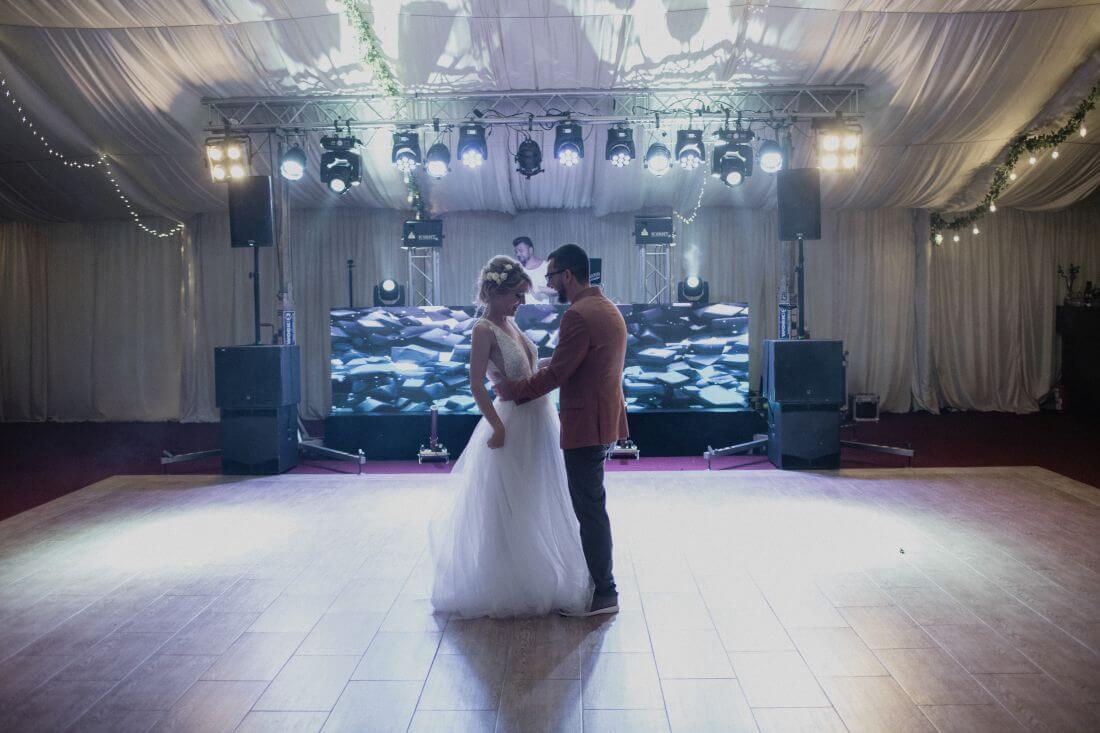Nunta festival - Alexandra si Ionut - IDOWeddings-nuntiinaerliber-bucuresti (3)
