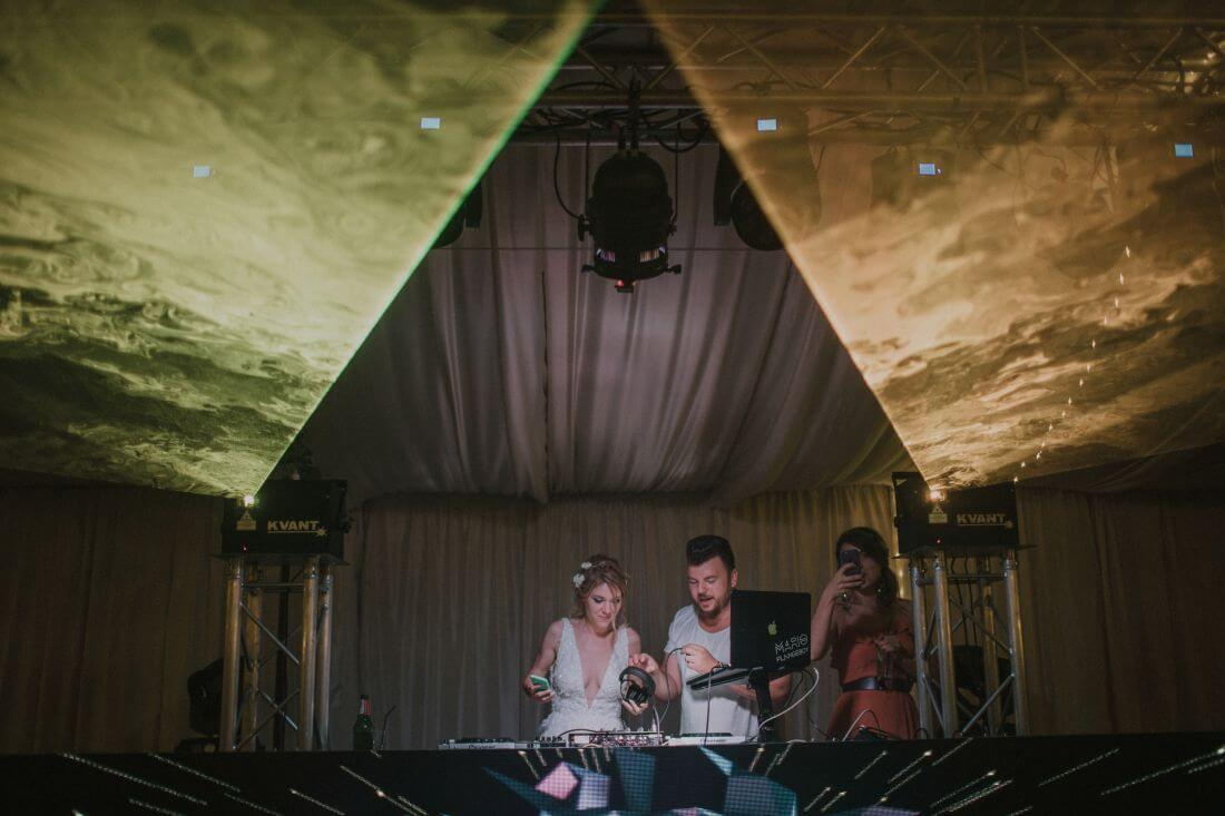 Nunta festival - Alexandra si Ionut - IDOWeddings-nuntiinaerliber-bucuresti (7)