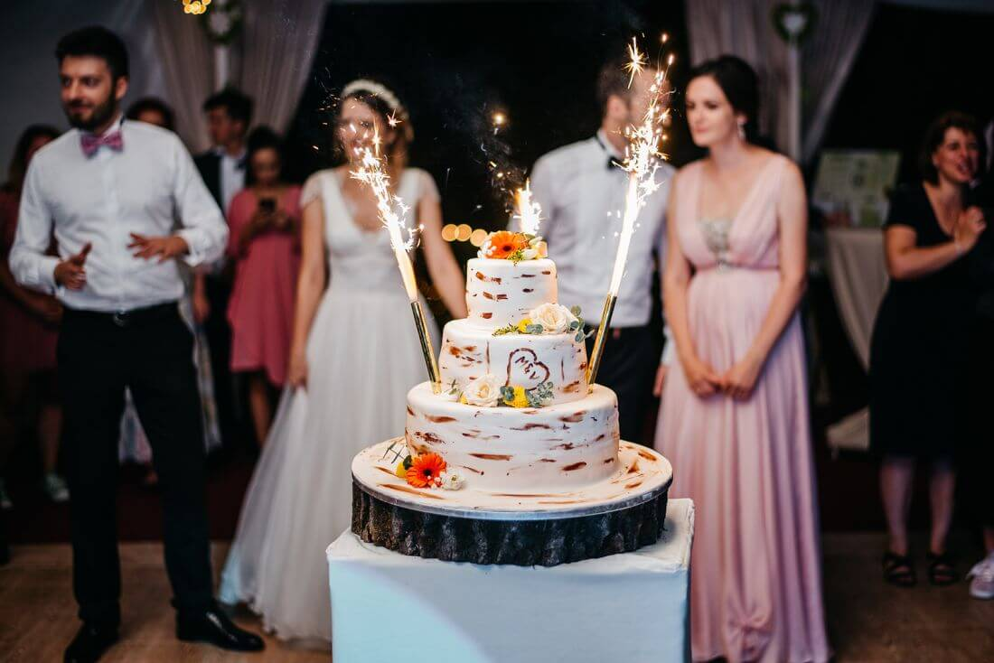-Nunta in varf de munte – Magda si Vlad-30 iunie 2018-IDO-Weddings-nuntiinaerliber (1)