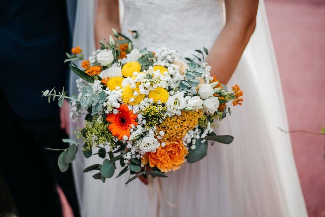 -Nunta in varf de munte – Magda si Vlad-30 iunie 2018-IDO-Weddings-nuntiinaerliber (10)