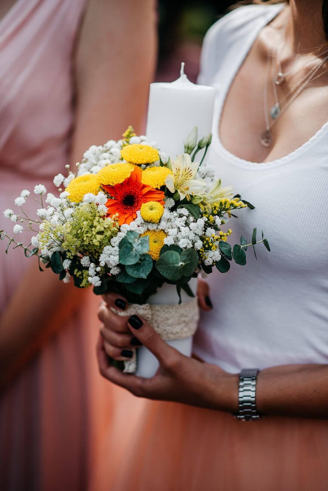 -Nunta in varf de munte – Magda si Vlad-30 iunie 2018-IDO-Weddings-nuntiinaerliber (11)
