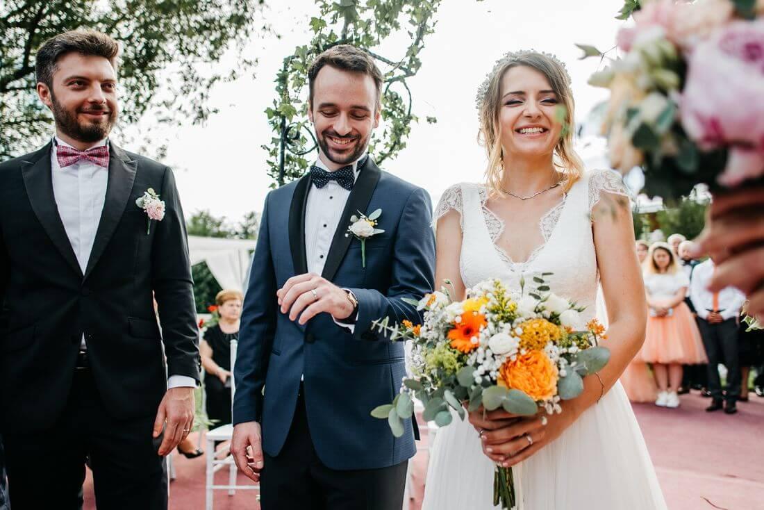 -Nunta in varf de munte – Magda si Vlad-30 iunie 2018-IDO-Weddings-nuntiinaerliber (12)