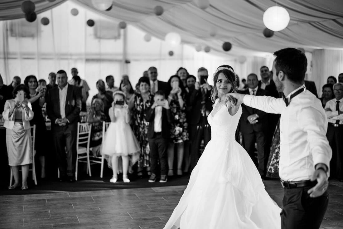 -Nunta in varf de munte – Magda si Vlad-30 iunie 2018-IDO-Weddings-nuntiinaerliber (14)
