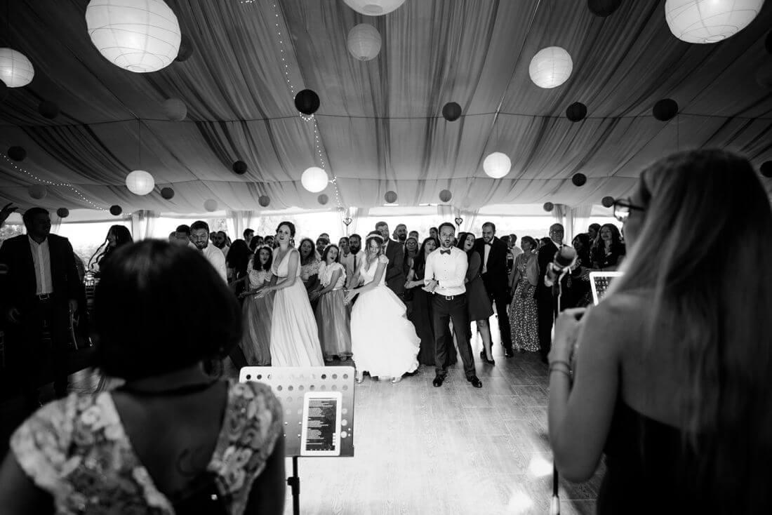 -Nunta in varf de munte – Magda si Vlad-30 iunie 2018-IDO-Weddings-nuntiinaerliber (15)