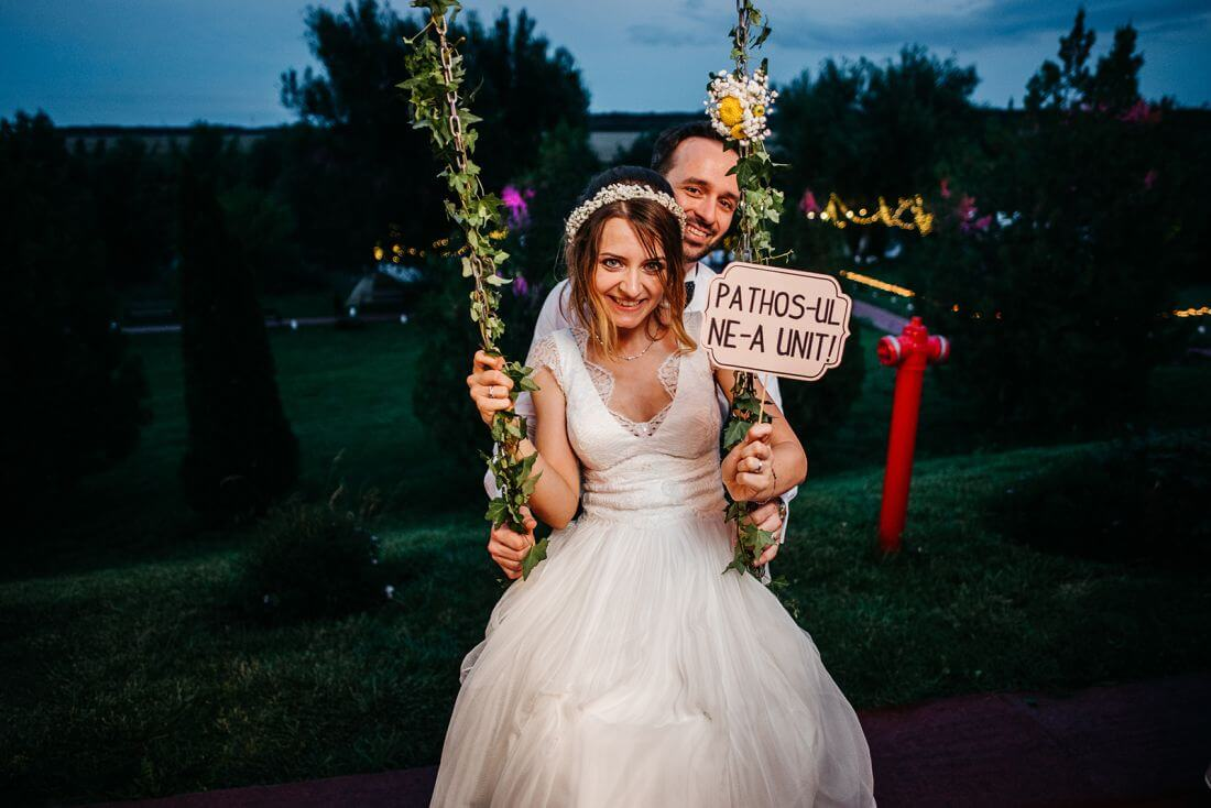 -Nunta in varf de munte – Magda si Vlad-30 iunie 2018-IDO-Weddings-nuntiinaerliber (16)