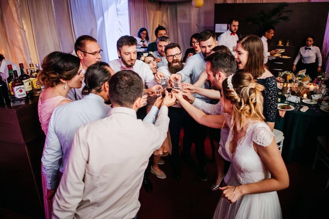 -Nunta in varf de munte – Magda si Vlad-30 iunie 2018-IDO-Weddings-nuntiinaerliber (18)