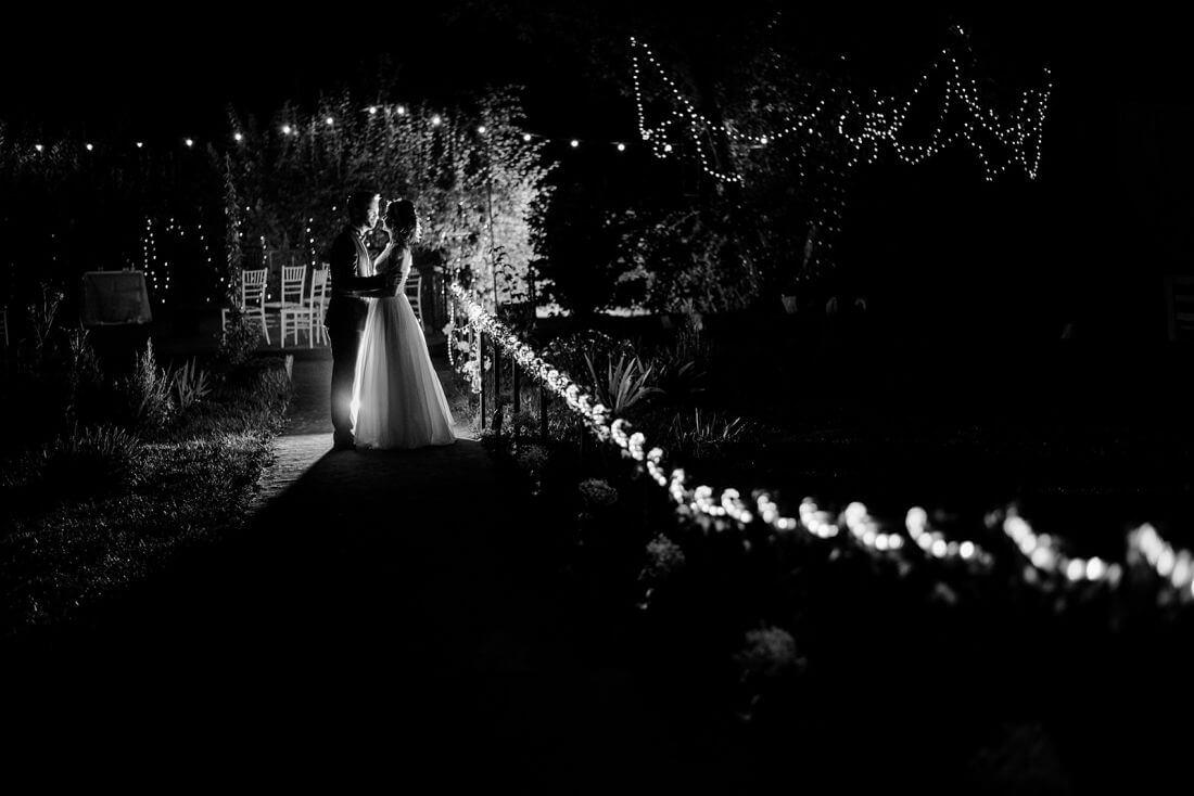 -Nunta in varf de munte – Magda si Vlad-30 iunie 2018-IDO-Weddings-nuntiinaerliber (19)