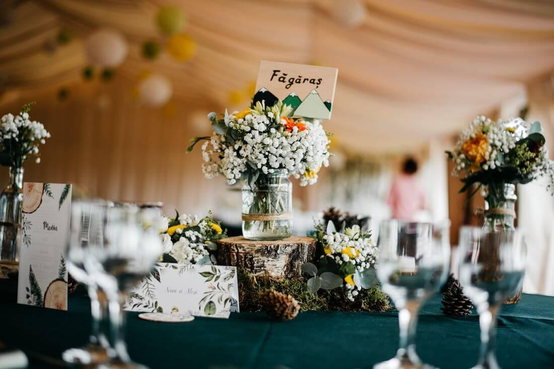 -Nunta in varf de munte – Magda si Vlad-30 iunie 2018-IDO-Weddings-nuntiinaerliber (2)