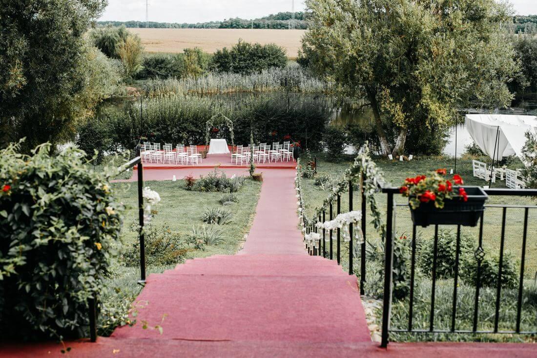 -Nunta in varf de munte – Magda si Vlad-30 iunie 2018-IDO-Weddings-nuntiinaerliber (3)
