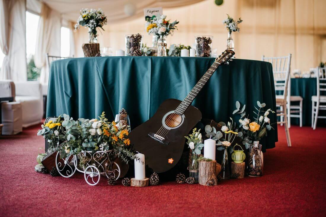 -Nunta in varf de munte – Magda si Vlad-30 iunie 2018-IDO-Weddings-nuntiinaerliber (4)