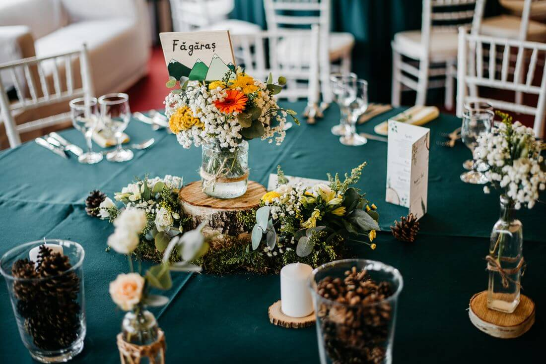 -Nunta in varf de munte – Magda si Vlad-30 iunie 2018-IDO-Weddings-nuntiinaerliber (5)