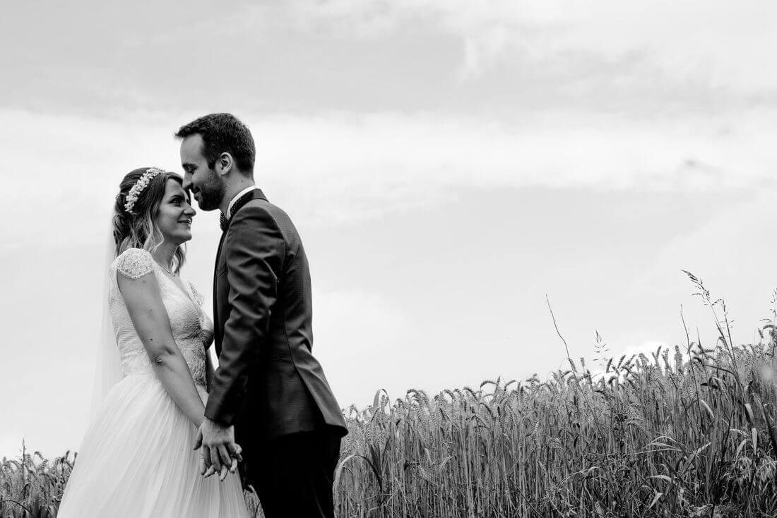 -Nunta in varf de munte – Magda si Vlad-30 iunie 2018-IDO-Weddings-nuntiinaerliber (7)