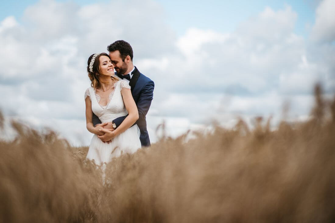 -Nunta in varf de munte – Magda si Vlad-30 iunie 2018-IDO-Weddings-nuntiinaerliber (8)