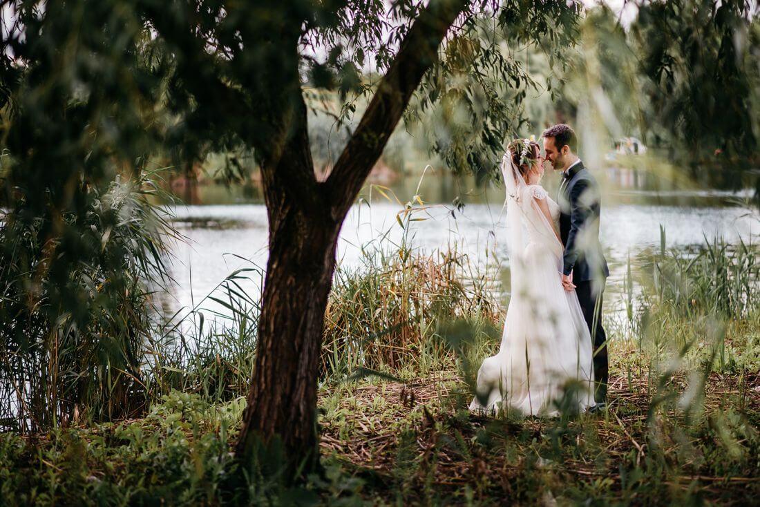 -Nunta in varf de munte – Magda si Vlad-30 iunie 2018-IDO-Weddings-nuntiinaerliber (9)