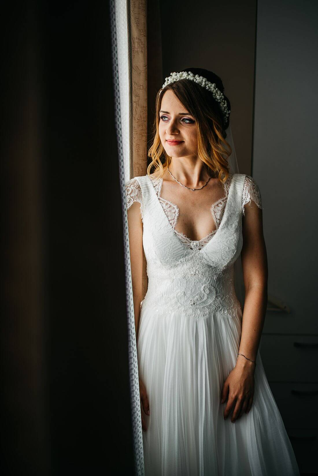 -Nunta in varf de munte – Magda si Vlad-30 iunie 2018-IDO-Weddings-nuntiinaerliber.ro