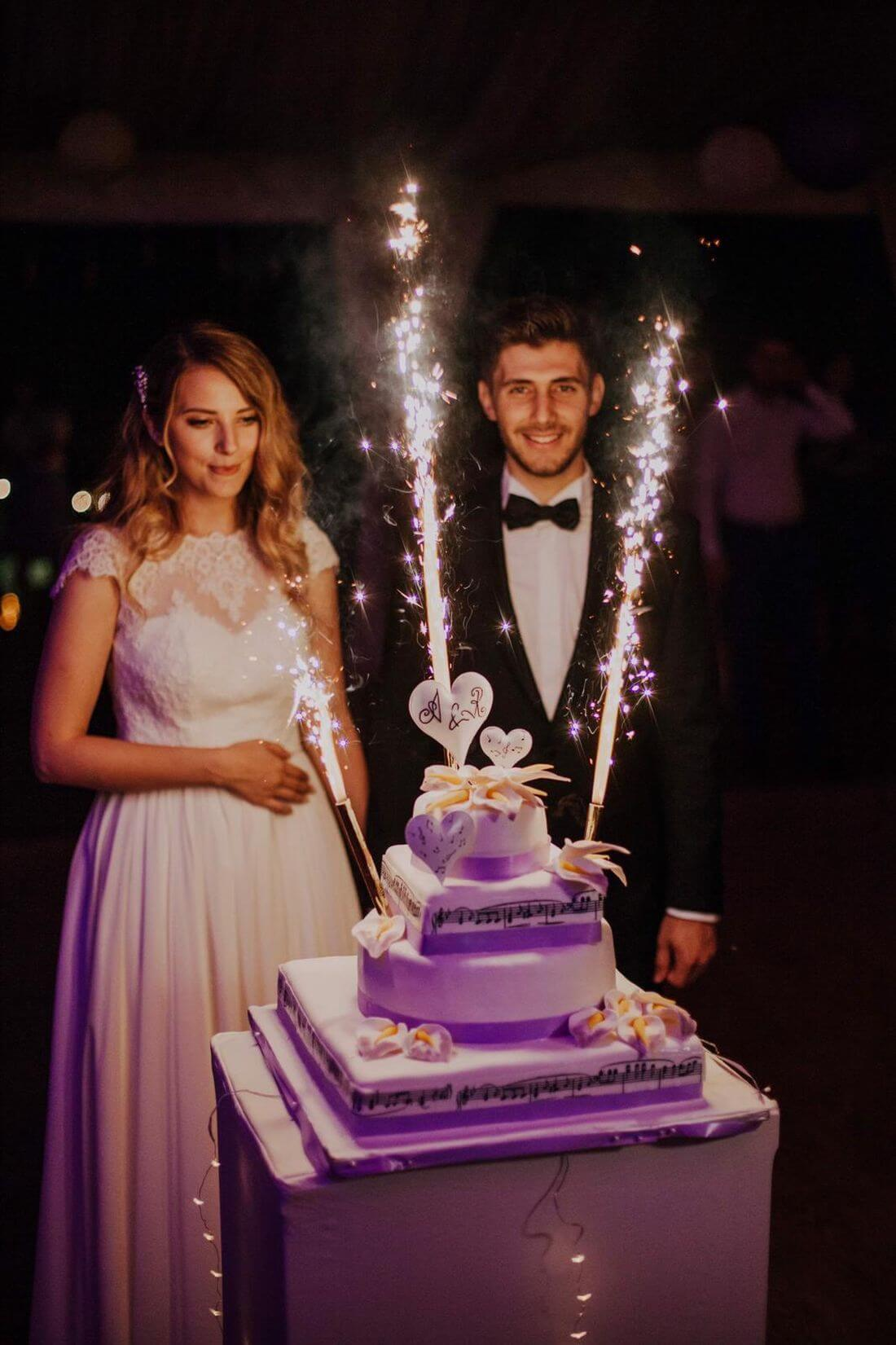 Nunta pe note muzicale – Ana-Maria si Robert – IDO-Weddings-nuntiinaerliber (1)