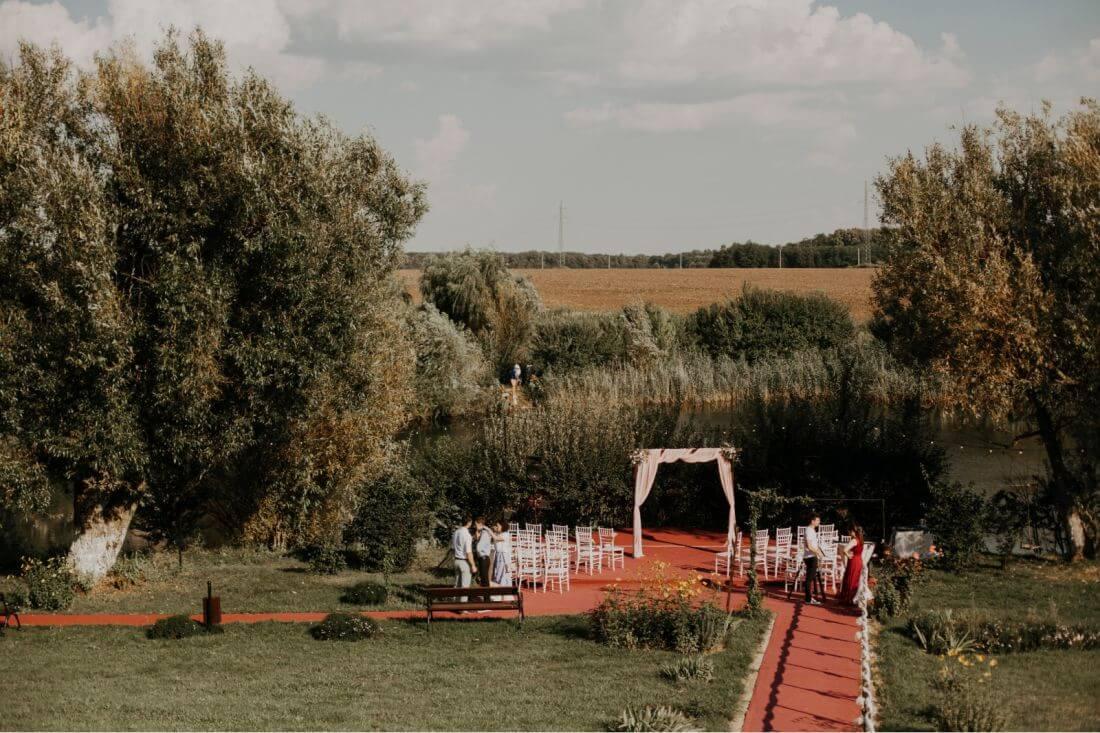 Nunta pe note muzicale – Ana-Maria si Robert – IDO-Weddings-nuntiinaerliber (11)