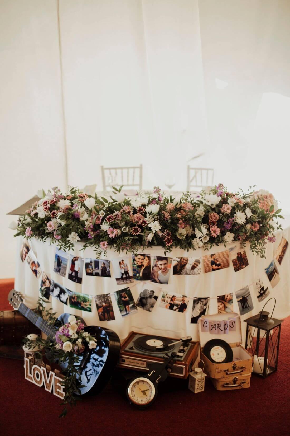 Nunta pe note muzicale – Ana-Maria si Robert – IDO-Weddings-nuntiinaerliber (13)