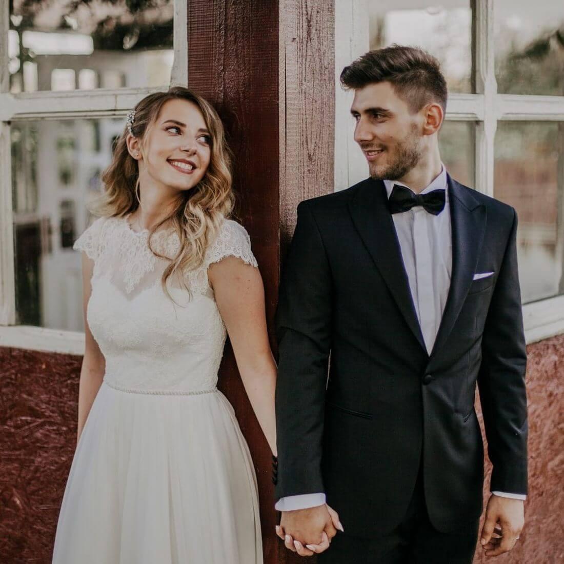 Nunta pe note muzicale – Ana-Maria si Robert – IDO-Weddings-nuntiinaerliber (14)