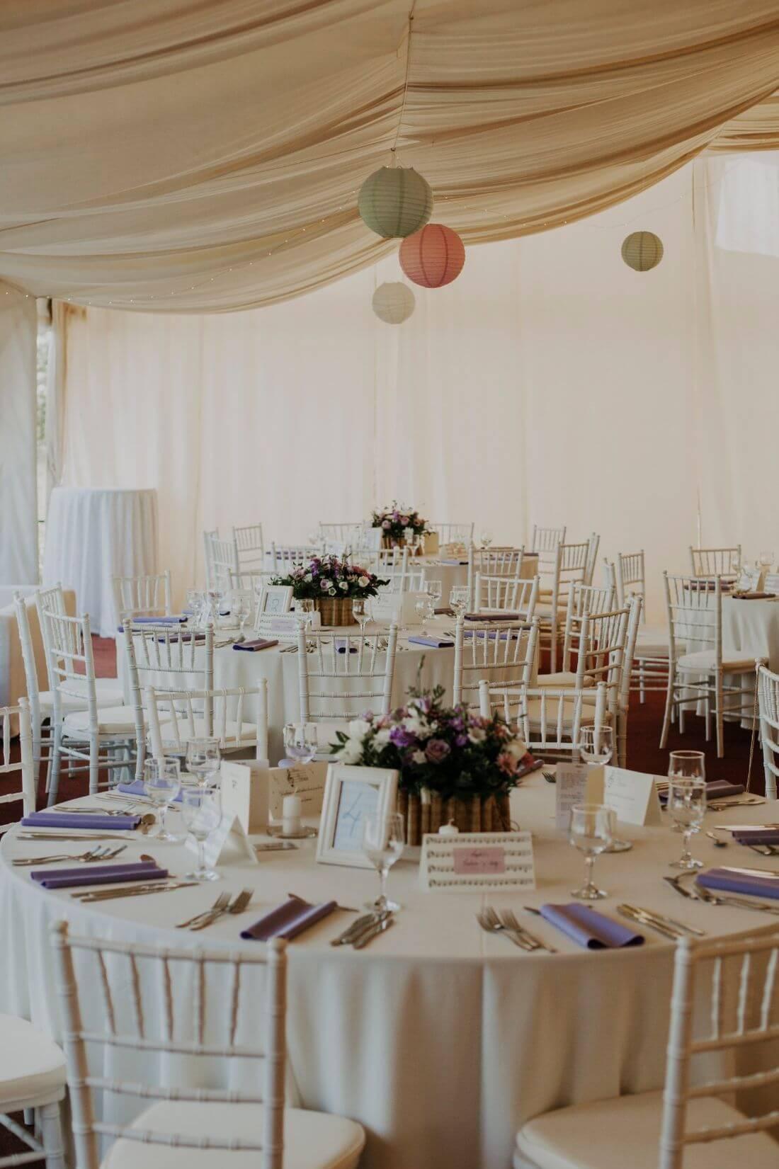 Nunta pe note muzicale – Ana-Maria si Robert – IDO-Weddings-nuntiinaerliber (15)