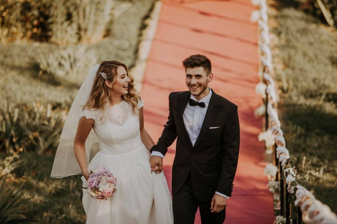 Nunta pe note muzicale – Ana-Maria si Robert – IDO-Weddings-nuntiinaerliber (17)