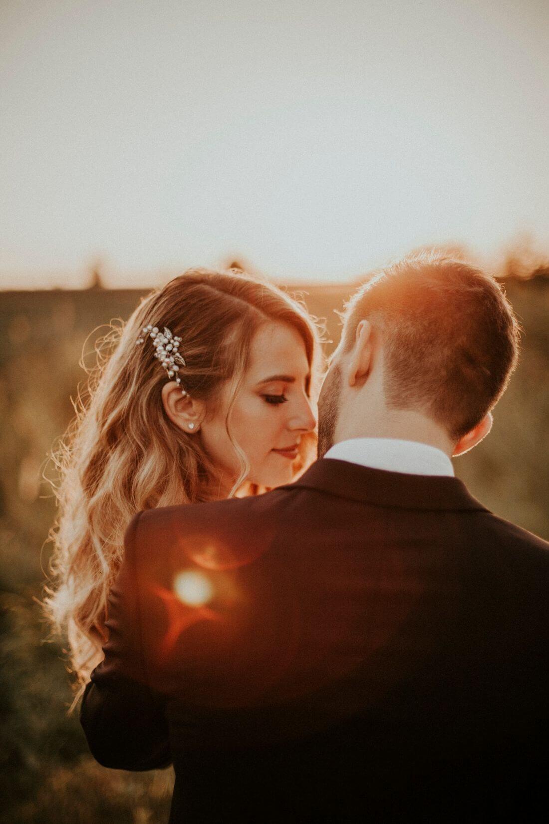 Nunta pe note muzicale – Ana-Maria si Robert – IDO-Weddings-nuntiinaerliber (18)