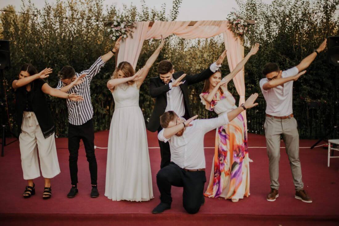 Nunta pe note muzicale – Ana-Maria si Robert – IDO-Weddings-nuntiinaerliber (19)