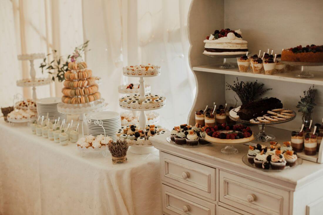 Nunta pe note muzicale – Ana-Maria si Robert – IDO-Weddings-nuntiinaerliber (2)