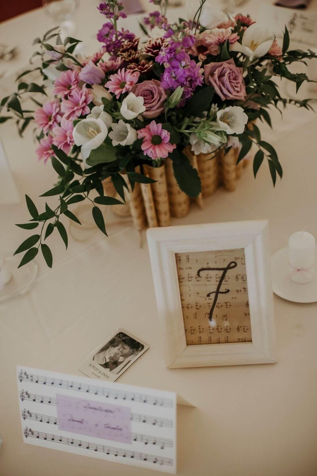 Nunta pe note muzicale – Ana-Maria si Robert – IDO-Weddings-nuntiinaerliber (20)