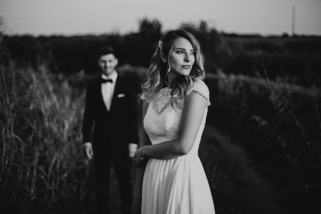 Nunta pe note muzicale – Ana-Maria si Robert – IDO-Weddings-nuntiinaerliber (21)