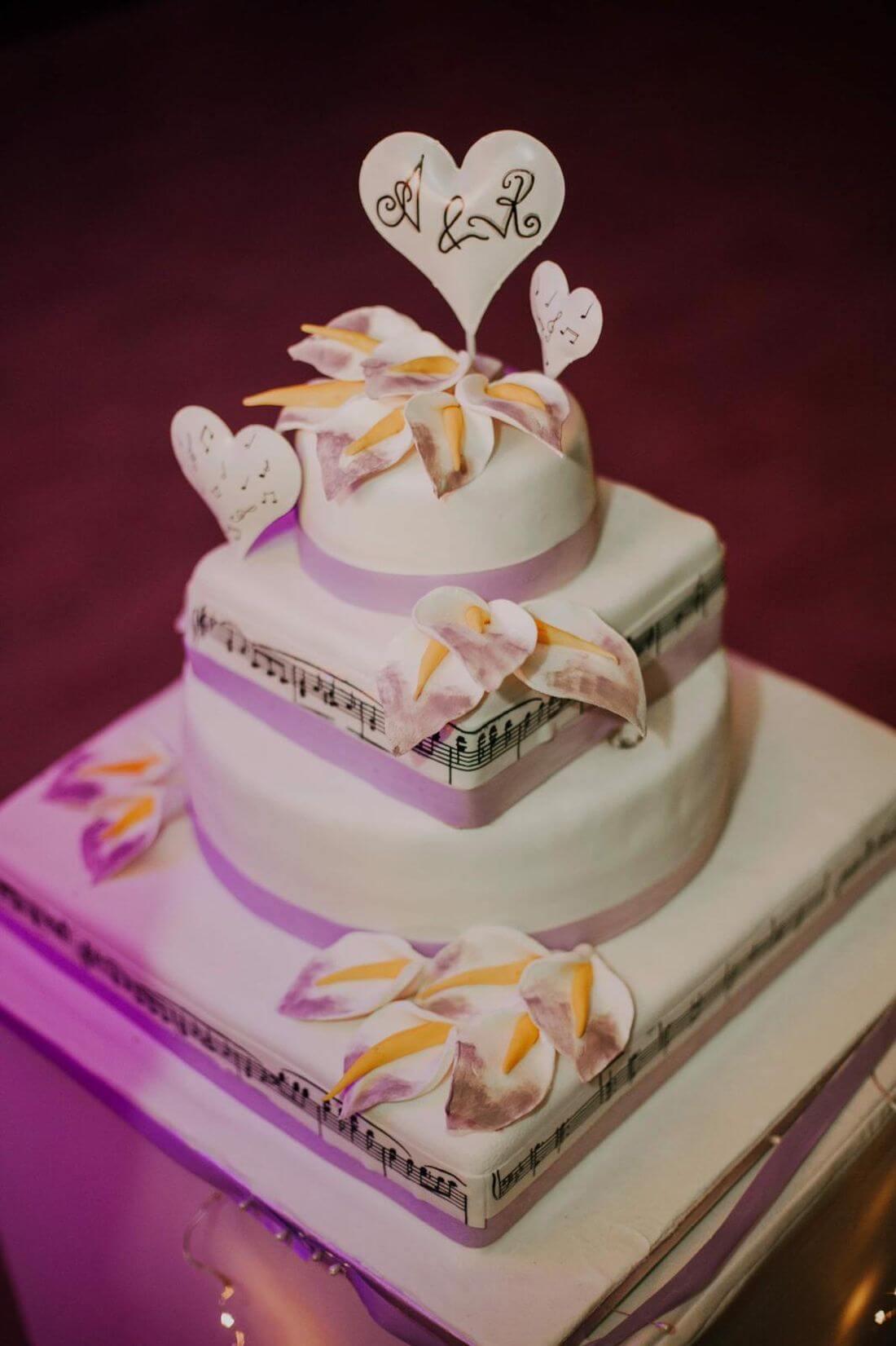 Nunta pe note muzicale – Ana-Maria si Robert – IDO-Weddings-nuntiinaerliber (22)