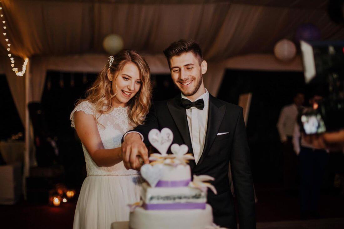 Nunta pe note muzicale – Ana-Maria si Robert – IDO-Weddings-nuntiinaerliber (23)