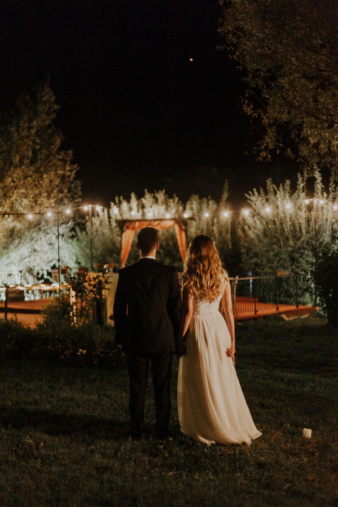 Nunta pe note muzicale – Ana-Maria si Robert – IDO-Weddings-nuntiinaerliber (3)