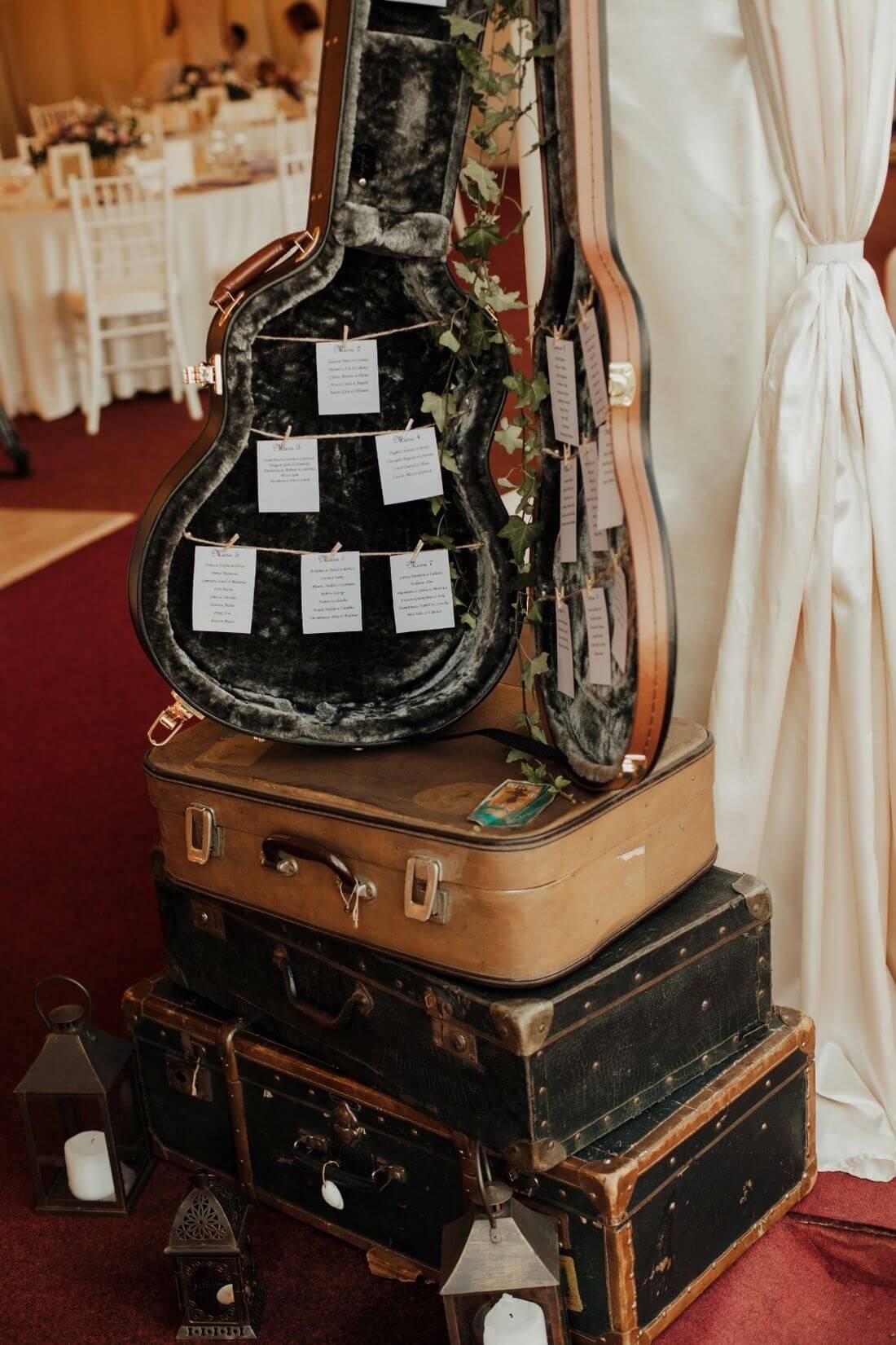 Nunta pe note muzicale – Ana-Maria si Robert – IDO-Weddings-nuntiinaerliber (5)