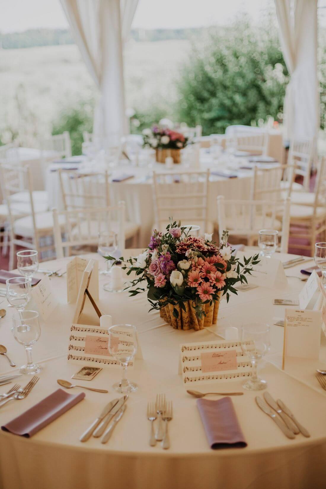 Nunta pe note muzicale – Ana-Maria si Robert – IDO-Weddings-nuntiinaerliber (6)