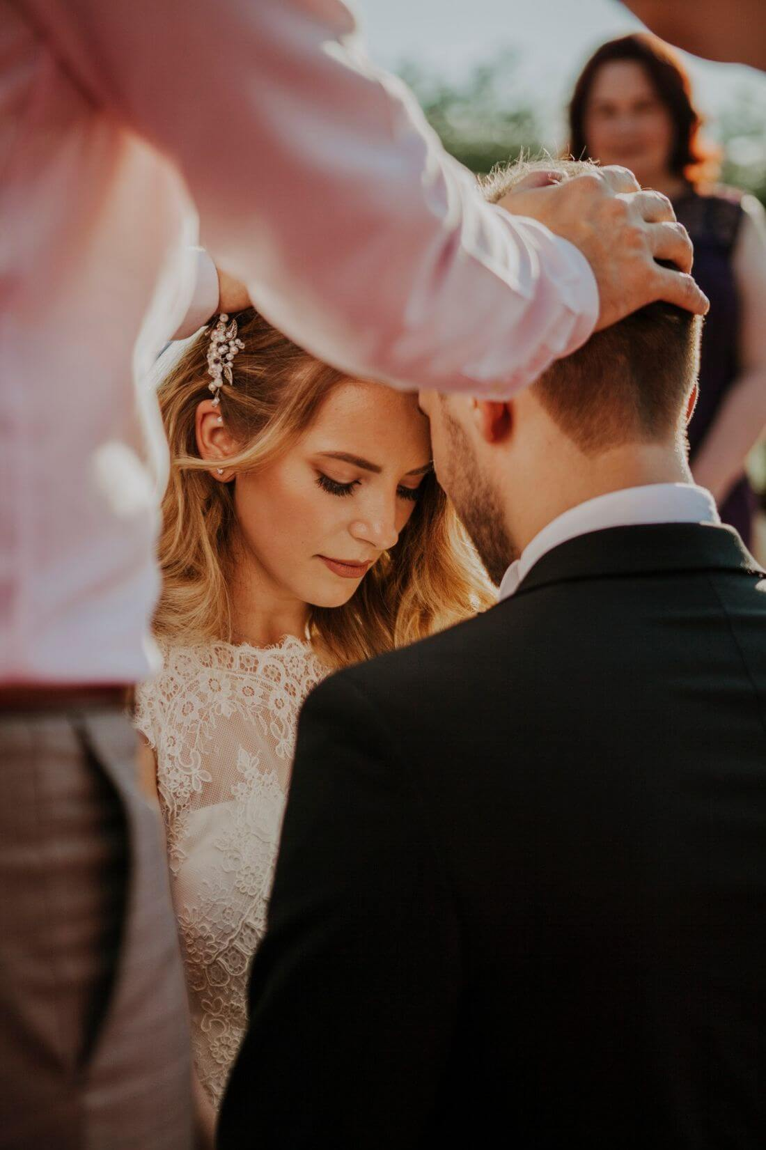 Nunta pe note muzicale – Ana-Maria si Robert – IDO-Weddings-nuntiinaerliber (7)